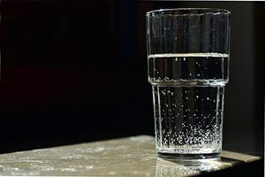 Можно ли пить газированную минералку беременным