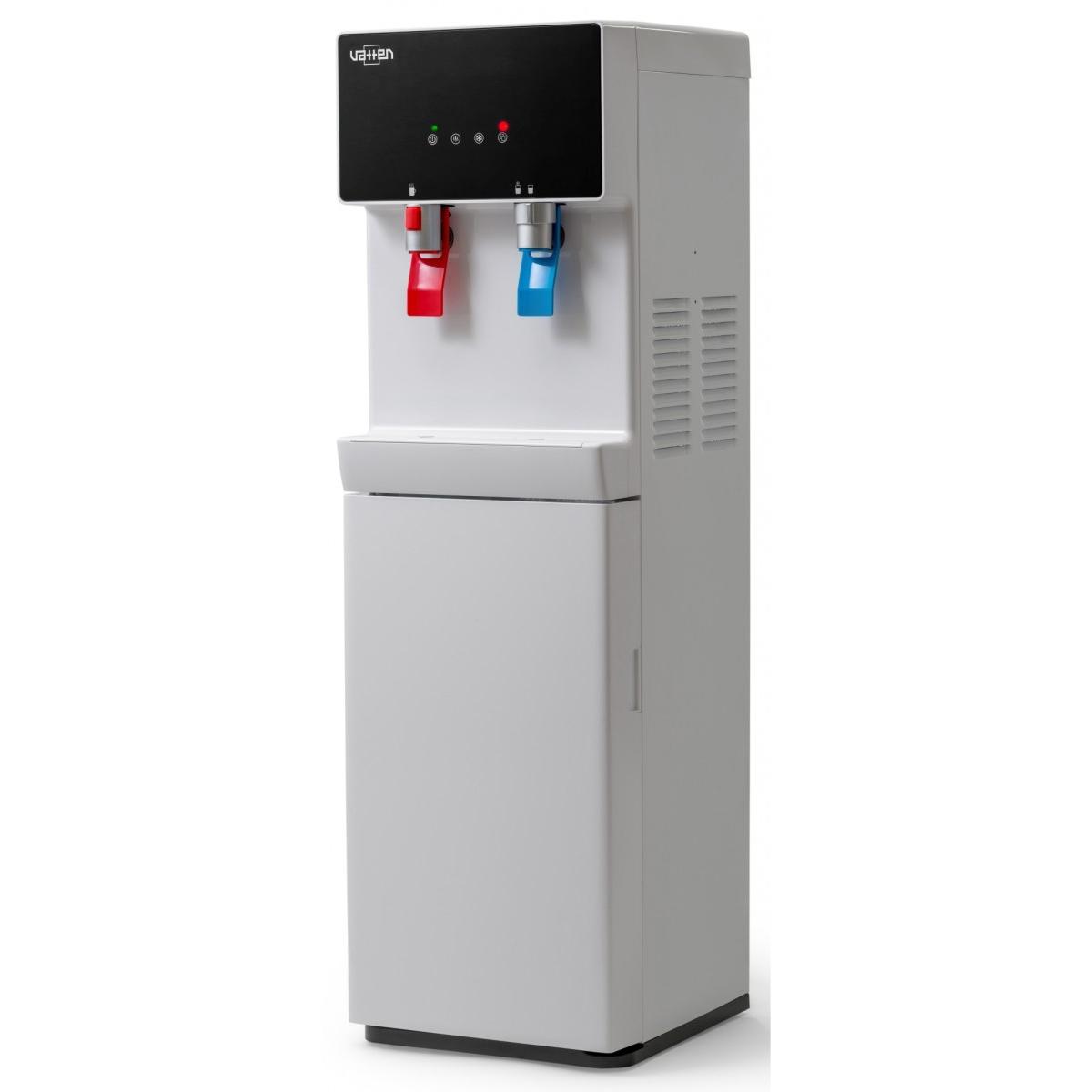 Водоочиститель-корректор  Водный Доктор ВД-ТМ 205 Люкс WF в Пурифайере VATTEN