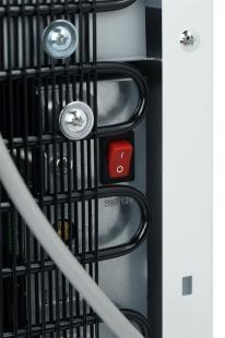 Водоочиститель-корректор Водный Доктор ВД-ТМ 205 Люкс WF в Пурифайере VATTEN (настольного типа)