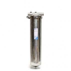 Многофункциональные фильтры комплексной очистки