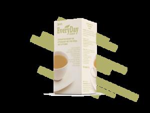 Полезные сорта чая All-Time для здоровья и хорошего самочувствия