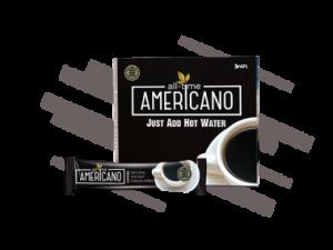 Вкусный кофе для бодрого утра