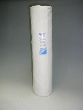 ВДК-301 Универсал Т5Е(BB-20)