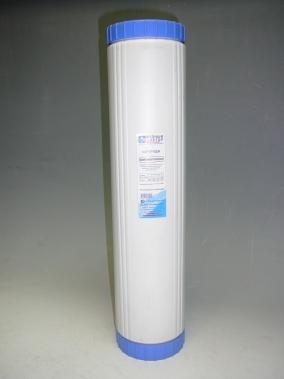 ВДК-301 Гидроминд(BB-20)