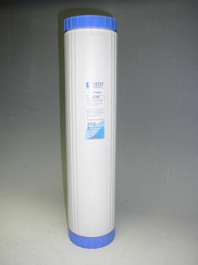ВДК-301 WS1 (BB-20)