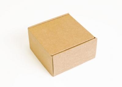 Комплект сменных картриджей для ВД-УМ 205 Ультра Fe